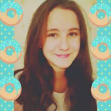 Sofia Schulz (@SchulzSofia)   Twitter