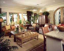Padded Benches Living Room 50 Beautiful Living Rooms With Ottoman Coffee Tables