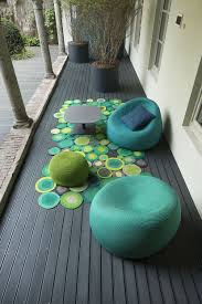paola lenti beanbags too much to love here mymoteef garden furnitureoutdoor