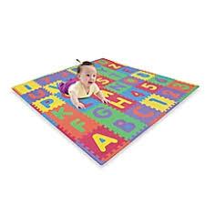 Baby Play Mats Baby Floor Mats