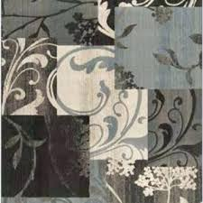 blue grey area rug blue grey rugs incredible brown area rug ideas in and green blue blue grey area rug
