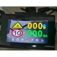 Camera hành trình android Carview C3 4G dẫn đường cảnh báo tốc độ giám sát  từ xa tốt giá rẻ