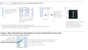 light switch block how to wire a light switch and outlet how to wire light switch block how to wire a light switch and outlet how to wire a light switch diagram 3 way light switch wiring diagram multiple lights single pole
