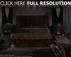 antique art deco bedroom furniture homebllink within antique art deco bedroom antique art deco bedroom furniture