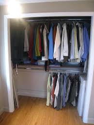 Custom reach in closets Shelves Reach In Closet Reach In Closets Custom Closet Geek Serving Ma And Ct Reach In Closet Pinterest Reach In Closet Botswanahospiceorg