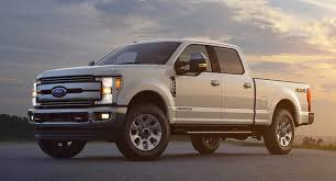 save more on the 2017 ford f 250 here at griffith ford san marcos we serve customers from areas near austin lockhart buda bastrop and san marcos tx