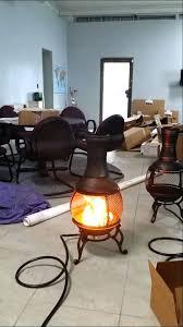 convert wood to gas fireplace convert wood fireplace to propane converting a wood burning to prop convert wood to gas fireplace