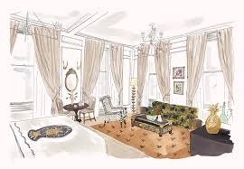 grand studio suite
