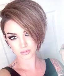 صور قصات شعر مجموعة من قصات الشعر النسائية لتلائم وجهك