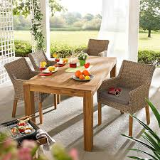 beautiful furniture pictures. Patio Furniture Sets 1 Beautiful Pictures A