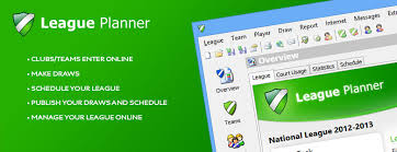 How To Make A League Schedule Discover Our Tennis League Planner Tool Lta