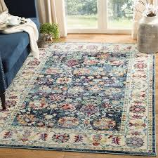home and furniture luxurious safavieh vintage persian rug of vtp438b area rugs by safavieh vintage