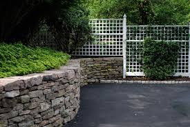 Small Picture Stone Retaining Wall Design Unbelievable Luxury 1 Masonry On A 5