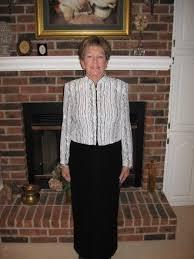 Ratliff Family History: Last Name Origin & Meaning