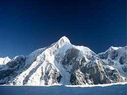 Majestic Mountains - [PDF Document]