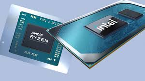 How to Choose the Best Laptop Processor in 2021