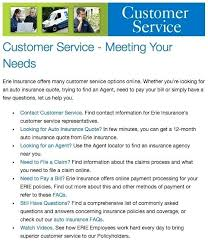 erie insurance quote pleasing erie insurance quote for insurance phone payment 44 erie insurance