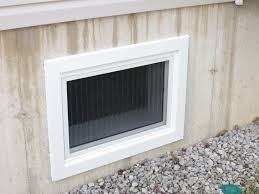 basement windows interior. Image Of: Famous Glass Block Basement Windows Interior W