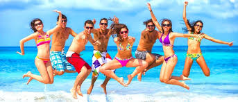 Save on Party and Fun Passes for Spring Break Cancun 2021