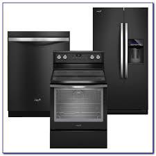 imposing wonderful sears kitchen appliance bundles sears kitchen appliances stainless steel kitchen appliance