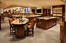 Kitchen Furniture Calgary Luxury Kitchen Gallery Keystone Keynote Calgary Penthouse Office