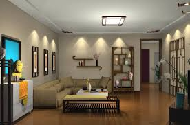 modern living room lighting uk