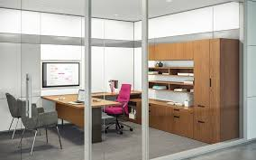efficient office design. Most Efficient Layouts For A Small Law Office \u2014 Designs Blog With Design