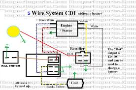 cc atv wiring diagram wiring diagram and hernes chinese 110cc atv wiring diagram nilza