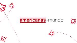 Cotação LAME3 – Lojas Americanas – Money Times