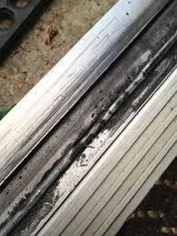beautiful patio door track repair 1 sliding glass french replacement dual doors vinyl six of