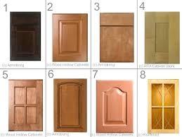 kraftmaid kitchen cabinet doors kitchen cabinets photo kraftmaid