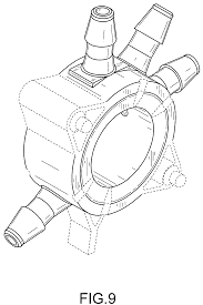 patent usd655393 multi port valve google patents on 4 wire wirsbo valve wiring diagrams