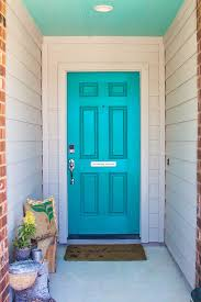 turquoise front doorTurquoise Front Door  Lifes Joy Photography