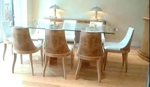 dining room art deco art dining chairs room chair set art deco style