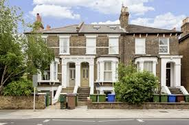 portico 2 bedroom flat for in dulwich east dulwich grove se22 595 000