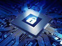 diplom it ru Темы диплом прикладная информатика Темы дипломных работ по управлению информационной безопасностью