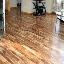 large size of engineered hardwood floor acacia solid hardwood flooring hardwood flooring installation cost per