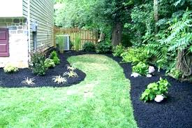 diy patio ideas pinterest. Pinterest Backyard Ideas Small Landscaping Garden Yard  Budget Diy Fairy Patio I