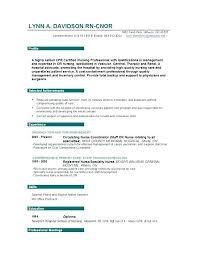 Nursing Resume Template Free Amazing Nursing Resume Template Free Nurse Resume Template Free Sample
