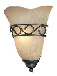 battery operated wall sconces with remote battery operated wall sconces medium size of decor battery wall sconce battery operated wall sconce remote battery