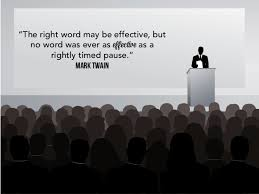 Public Speaking Quotes Extraordinary For More On Great Tips