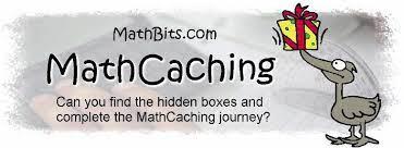 math cache directions mathbits com