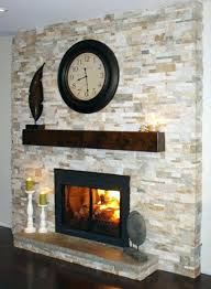 wood mantel for stone fireplace natural white stone fireplace with dark wood mantle photos images wood wood mantel for stone fireplace