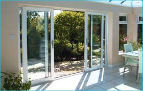awesome sliding clear glass patio doors menards