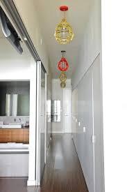 hall lighting ideas. 23 Beautiful Hallway Lighting Design Ideas Hall I
