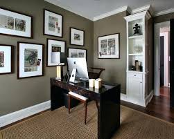 paint color for office. Office Wall Colors Catchy Interior Paint Color Ideas Home . For