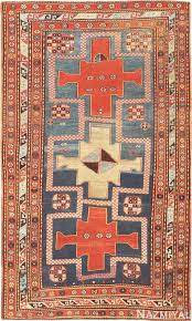 caucasian kazak rug with kmart rugs and outdoor rugs for pretty home interior ideas