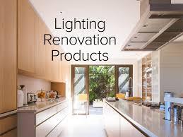 Peachtree Lighting Lighting Solutions Peachtree Lighting