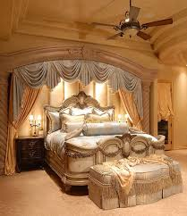 Bedroom Luxury Master Bedroom Furniture Fresh Luxury Master
