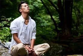 images?q=tbn:ANd9GcRcBN0Fxc78HTM8M0O34uLBBoXeBqfVPfkCPA&usqp=CAU - Alasan Setiap Orang Perlu Mengolah Kecerdasan Spiritual